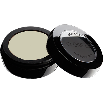 Color Correction Concealer