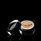 Loose Mineral Powder Foundation