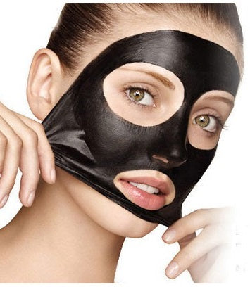 Peel Off Charcoal Mask