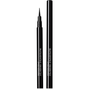 Precision Point Eye Liner