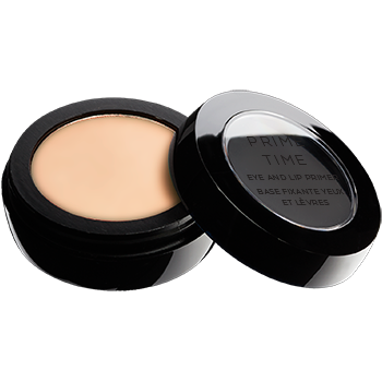 Prime Time Eye & Lip Primer
