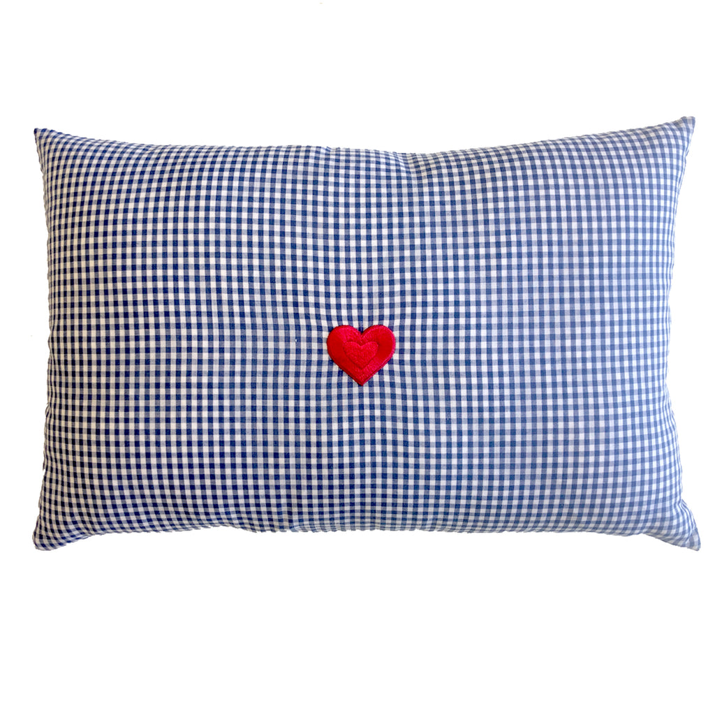 Love Love Pillow
