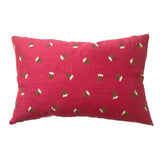 Primavera Pillows