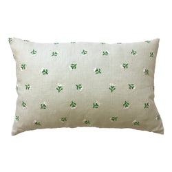 Primavera Pillow