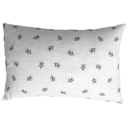 Primavera Pillow - Pink