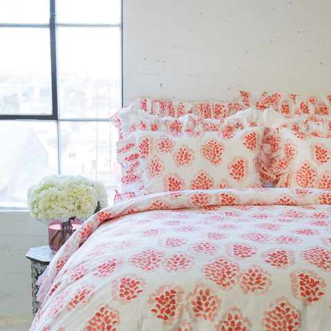 Jardin Bedding Collection