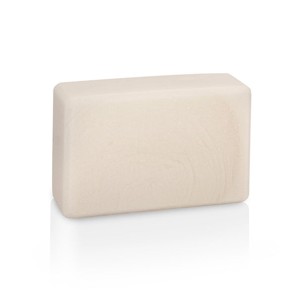 Clean Man Bar Soap