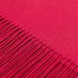 Solid Color Scarves - Melifluos