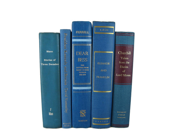 Jane Eyre and Wuthering Heights, Set of 2 - Decades of Vintage