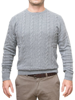 Sweater   via argenta - 7 Camicie Canada