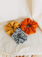 Scrunchie Bunch