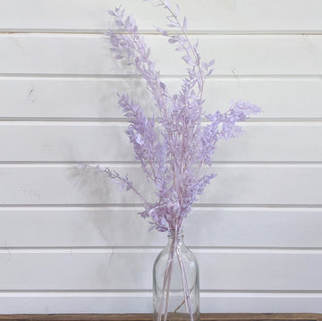 Ruscus -Lilac _sola_wood_flowers