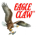 Eagle Claw Fishing