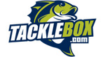 TackleBox.com