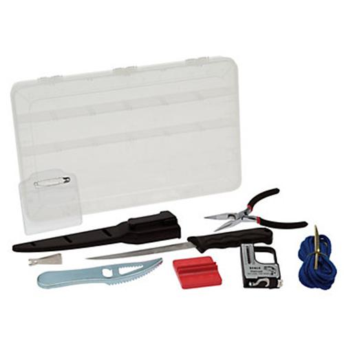Complete Fishing Accessory Kit