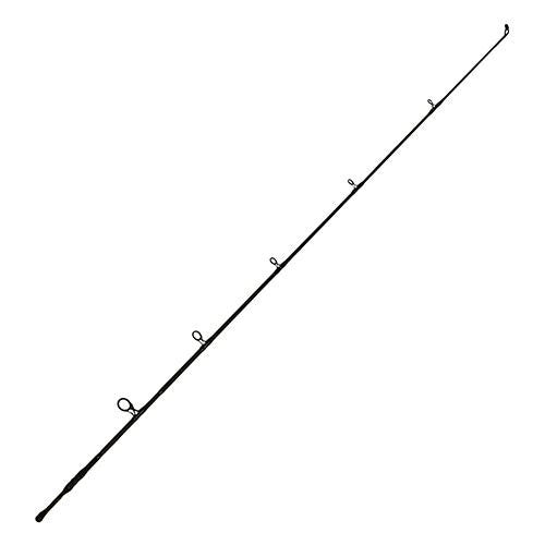 Penn Battalion Surf Spinning Rod - 10' Length, 2 Piece Rod, 15-30 lb Line Rate 1-5 oz Lure Rate, Medium-Heavy Power