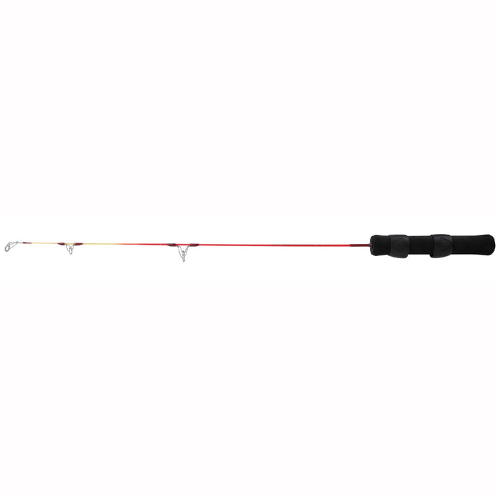 "Sturdy Ice Rod - 24"", Ultralite"