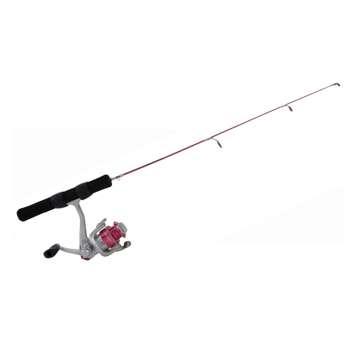"Ladies Glacier Ice Combo - 26"", Medium-Light"
