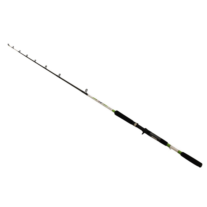 Cat Daddy Casting Rod, 7' 1pc Length, Medium-Heavy Power, Fast Action
