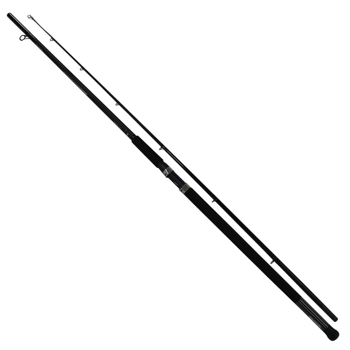 Sealine Surf SLS Spinning Rod - 11' Length, 2 Piece Rod, 20-50 lb Line Rate, Heavy Power