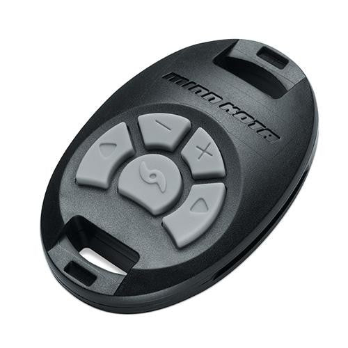 MKA CoPilot System - Wireless CoPilot System, Power Drive, BT