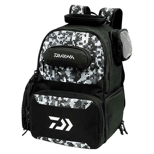 Tactical Tackle Backpack