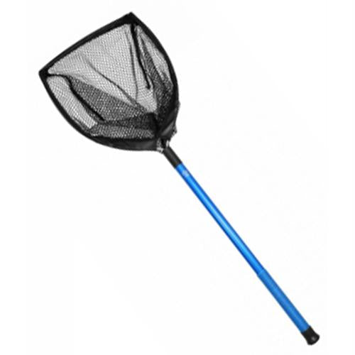 "29"" Baitwell Net, 5 1-2"" Depth, Replaceable Net"