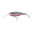 Berkley Flicker Shad Crankbait
