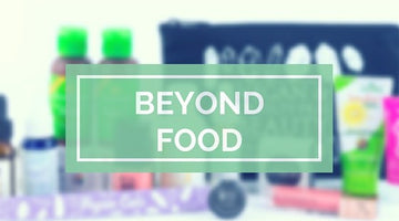 Beyond food – The Cruelty-Free Lifestyle