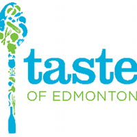 Taste of Edmonton 2016 – Vegan Around the World - July 23, 2016