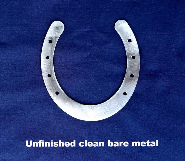 Horseshoe metal wall art. Horseshoe metal wall hanging horseflymetalart.com
