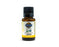 Garden of Life Organic Essential Oils - Lemon - 0.5 fl oz bottle