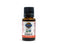 Garden of Life Organic Essential Oils - Geranium - 0.5 fl oz bottle