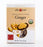 Ginger People - Organic Crystallized Ginger Candy - 4 oz Box - Candy - Hardin's Natural Foods