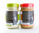 Primal Kitchen - Chipotle and Original 2-Pack Avocado Oil Paleo Mayo (2 12oz) -  - Hardin's Natural Foods