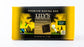Lily's Sweets - Premium Dark Chocolate Baking Bar | Stevia Sweetened, 55%, 4oz (1 Bar) - Chocolate - Hardin's Natural Foods