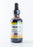 Herbs, Etc. Allertonic - 2 oz - Professional Strength Tincture, Allergies & More - Supplement - Hardin's Natural Foods