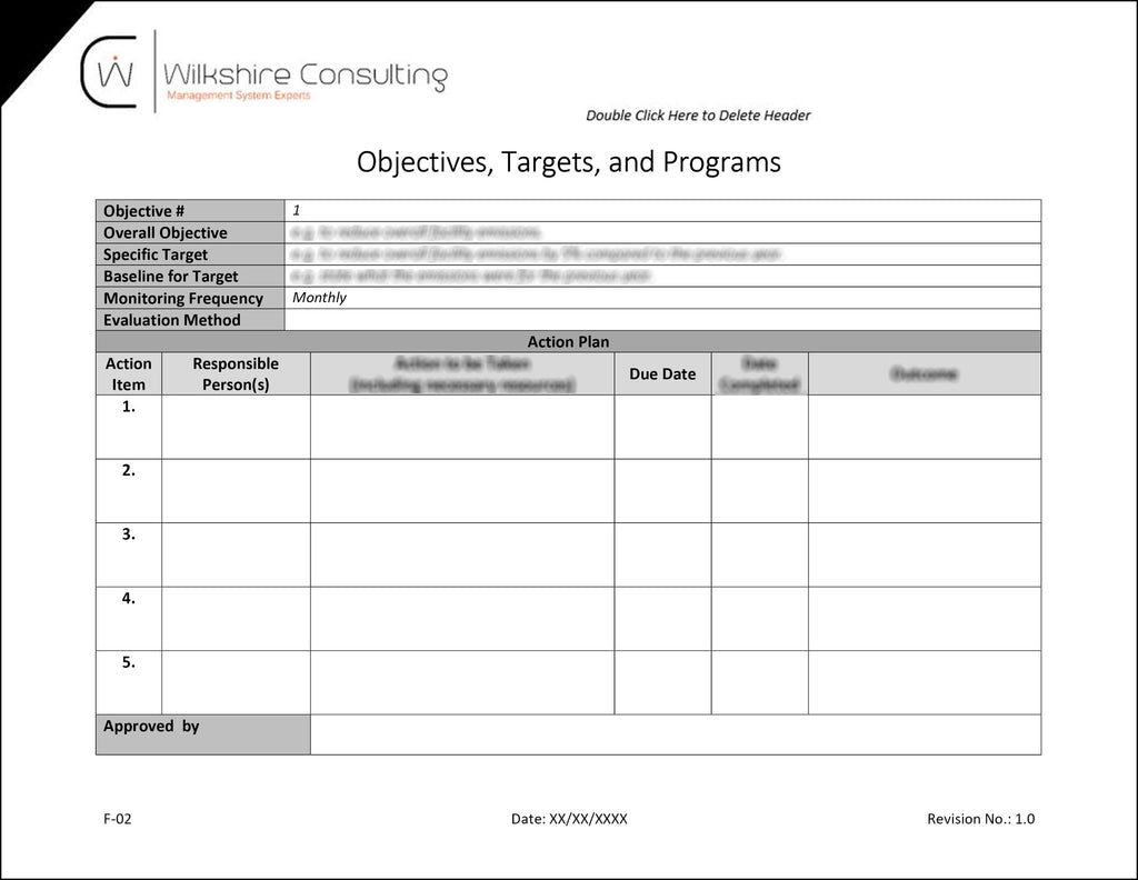 R22013 responsible recycling documentation template package r22013 responsible recycling documentation template package maxwellsz