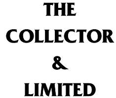 Collectors & Limited