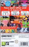 [NS] 1-2-Switch R2