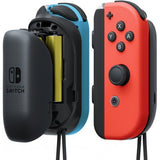 Nintendo Switch - Joy-Con AA Battery Pack