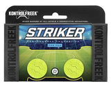 [PS4] KontrolFreek STRIKER