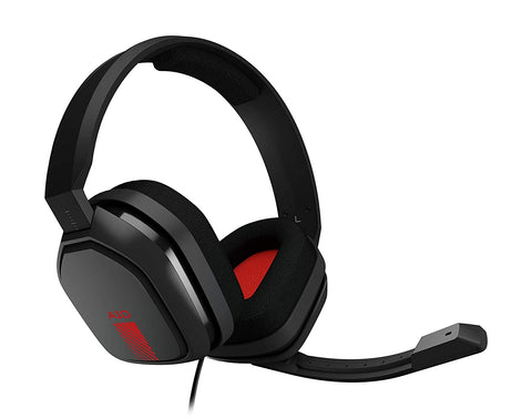 Astro A10 Headset Wired For PS4/Xbox One