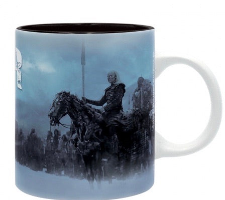 Game Of Thrones Mug 320 ml