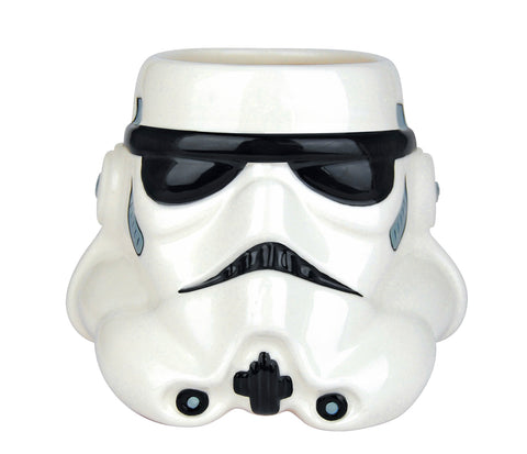 Star Wars Trooper Mini Mug (110ml)
