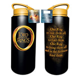 The Lord Of The Rings Bottle (700ml)