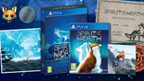[PS4] Spirit Of The North Signature Edition R2