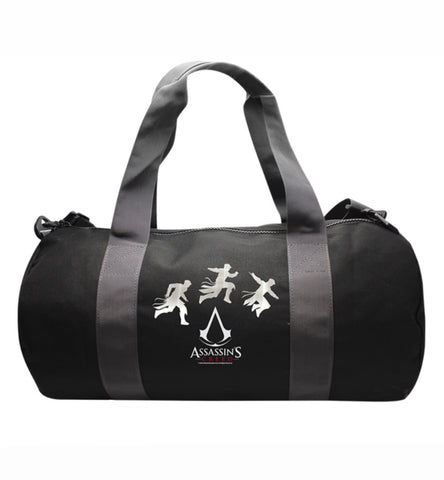 Assassin's Creed Sport Bag