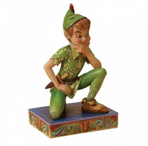 Disney Peter Pan Figure (10.5cm)