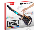 Labo: Switch Guitar - Cardboard Guitar for Nintendo Switch